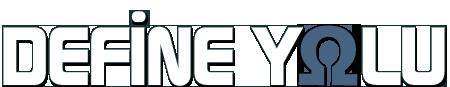 Define İşaretleri Çözümü - Define Sembolleri - vBulletin